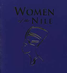 Women of the Nile